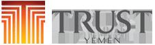 Trust Yemen Insurance